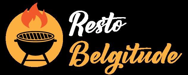 Resto Belgitude Be